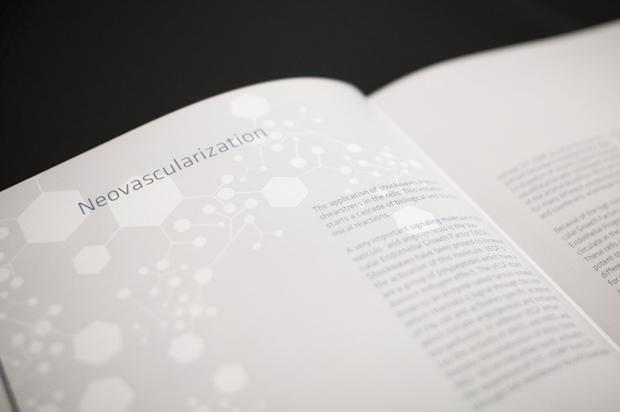 hillus_Design_Referenz_Broschüre_Medispce_Deutschland_Editorial_02