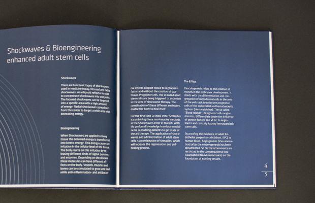 hillus_Design_Referenz_Broschüre_Medispce_Deutschland_Editorial_04