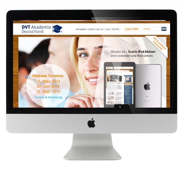 dvt-akademie-webdesign-hillus
