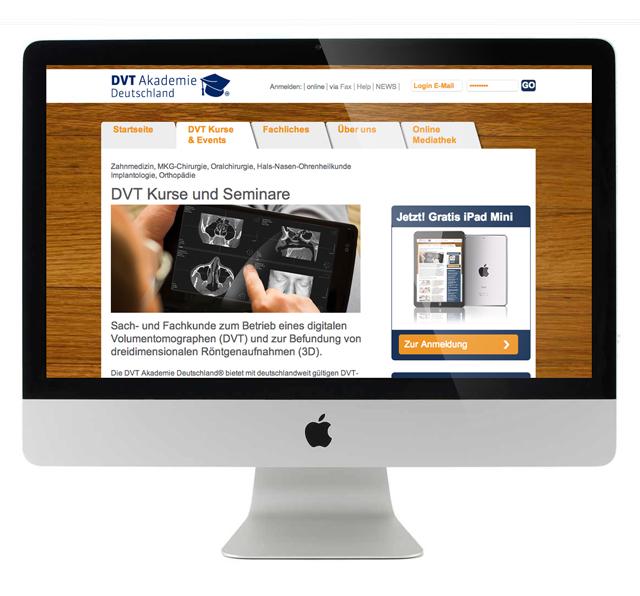 dvt-akademie-webdesign-hillus_02