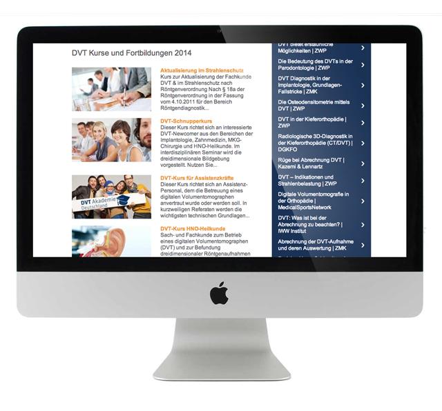 dvt-akademie-webdesign-hillus_03