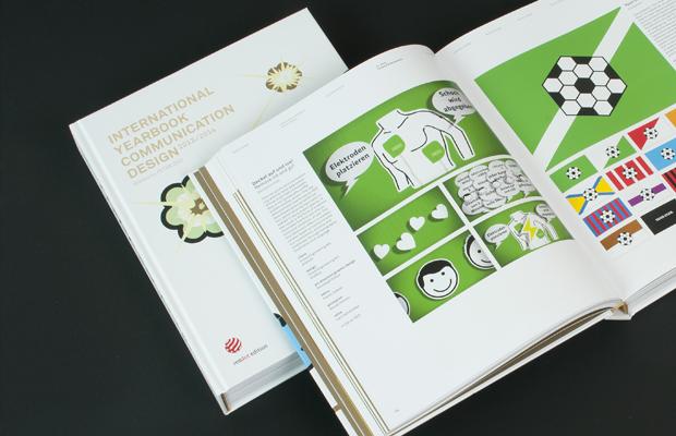 hillus-ingenieurbüro-Design-Editorial-design-auszeichnung_1