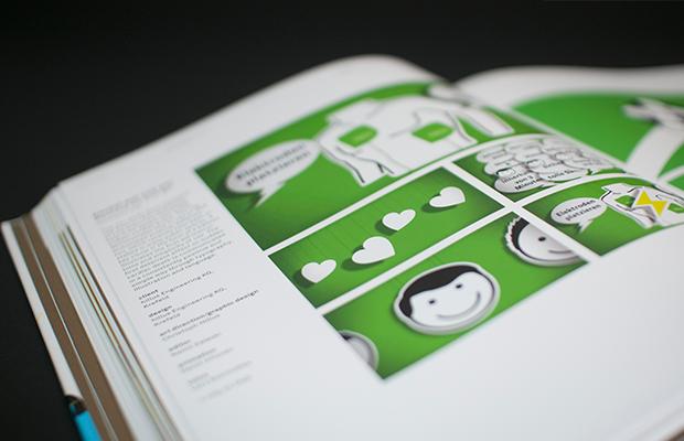 hillus-ingenieurbüro-Design-Editorial-design-auszeichnung_2