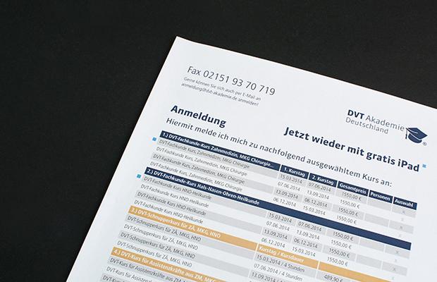 hillus-ingenieurbüro-Design_DVT-Akademie_10