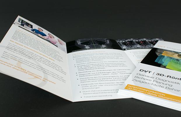 hillus-ingenieurbüro-Design_DVT-Diagnostik_Jahnplatz_3