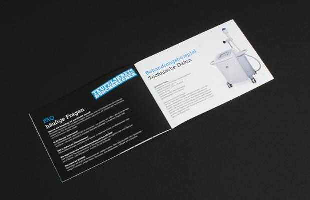 hillus-ingenieurbüro-Design_medispec_ed1000_10