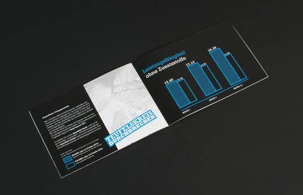 hillus-ingenieurbüro-Design_medispec_ed1000_11