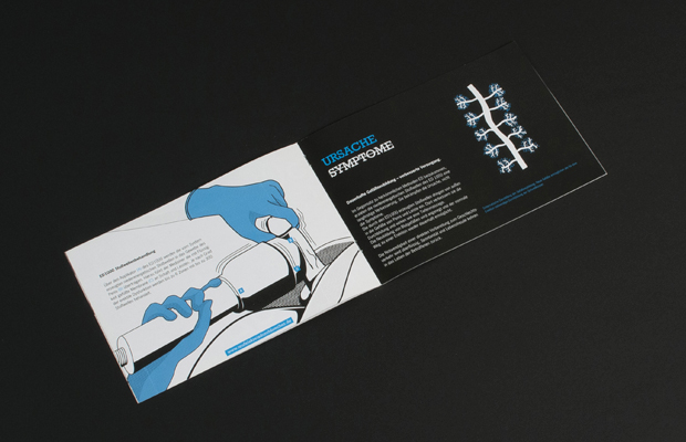 hillus-ingenieurbüro-Design_medispec_ed1000_12
