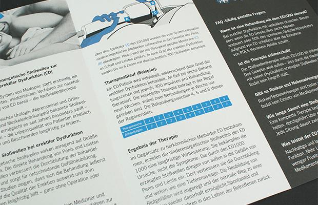hillus-ingenieurbüro-Design_medispec_ed1000_18