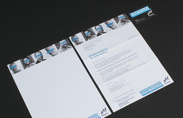 hillus-ingenieurbüro-Design_medispec_ed1000_4