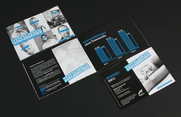 hillus-ingenieurbüro-Design_medispec_ed1000_8