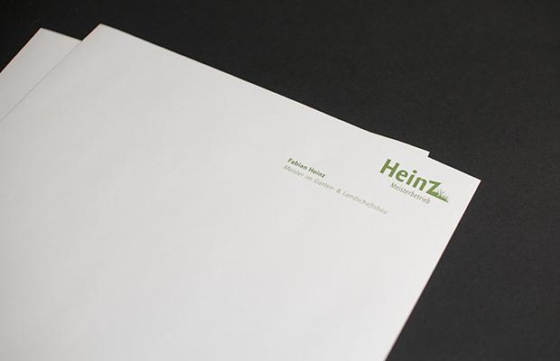 hillus-ingenieurbüro-Geschaeftsausstattung-fuer-Gaertner_02