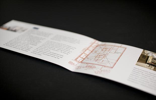 hillus-ingenieurbüro-IMV-Flyer_02