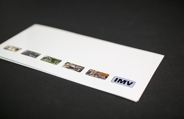 hillus-ingenieurbüro-IMV-Flyer_03