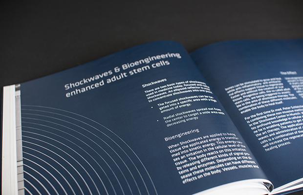 hillus-ingenieurbüro-Premium-Book_02