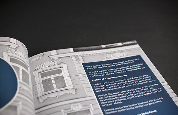 hillus-ingenieurbüro-Premium-Book_03