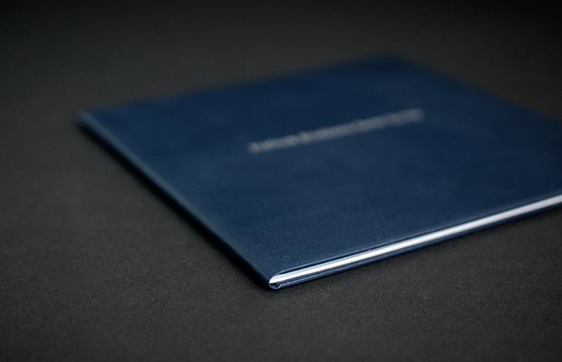 hillus-ingenieurbüro-Premium-Book_04