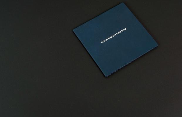 hillus-ingenieurbüro-Premium-Book_07