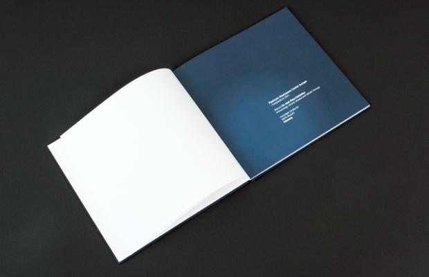 hillus-ingenieurbüro-Premium-Book_08