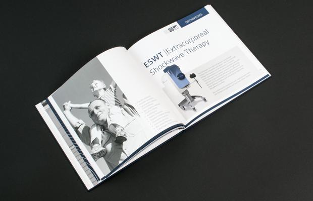 hillus-ingenieurbüro-Premium-Book_13