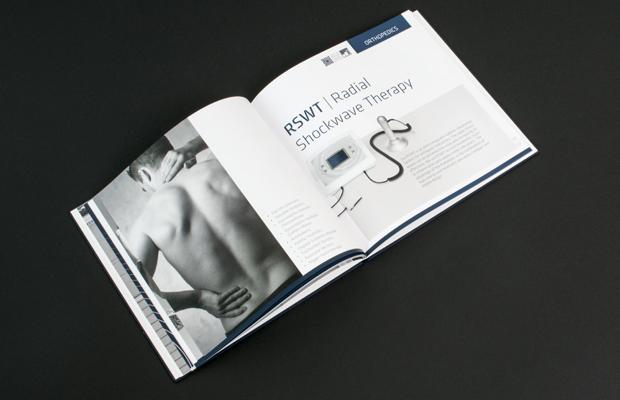 hillus-ingenieurbüro-Premium-Book_14