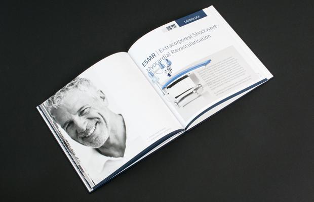 hillus-ingenieurbüro-Premium-Book_17